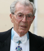 baldur-wiki175.png